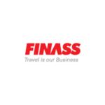 04-travelbrain-clients-finass