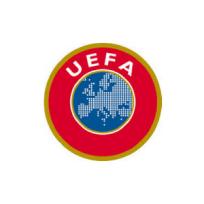 07-travelbrain-clients-uefa