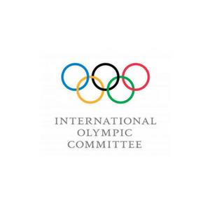 08-travelbrain-clients-IOC