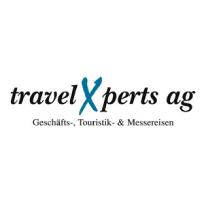 14-travelbrain-clients-travelxperts