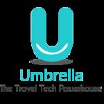 logo-umbrella-powerhouse