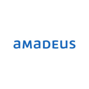 travelbrain-client-amadeus