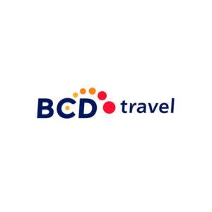 travelbrain-client-bcd-travel