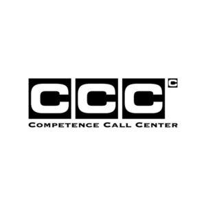 travelbrain-client-ccc
