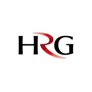 travelbrain-client-hrg