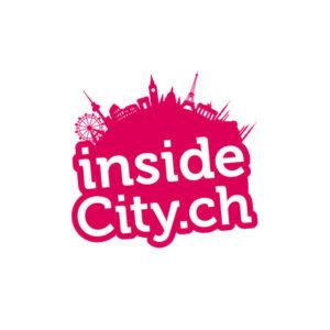 travelbrain-client-inside-city