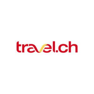 travelbrain-client-travel-ch