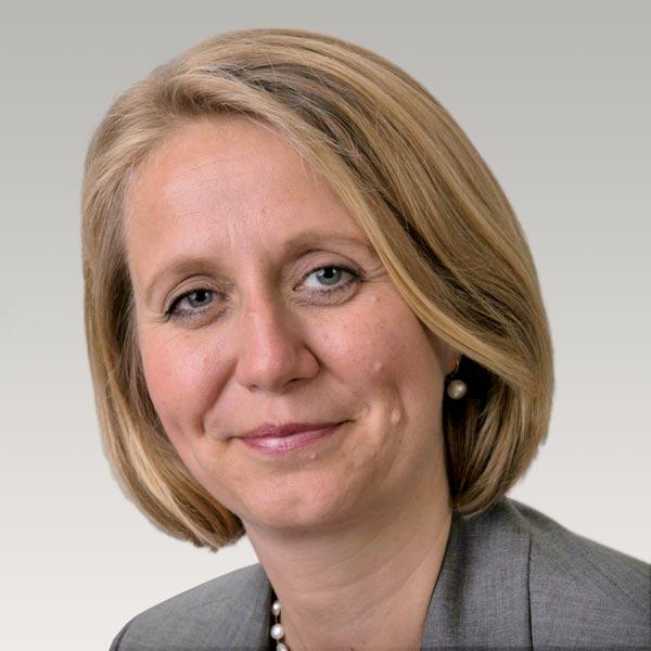 Astrid Brandt